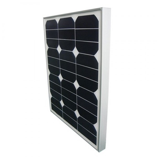 Sunpower ASP 30 WP