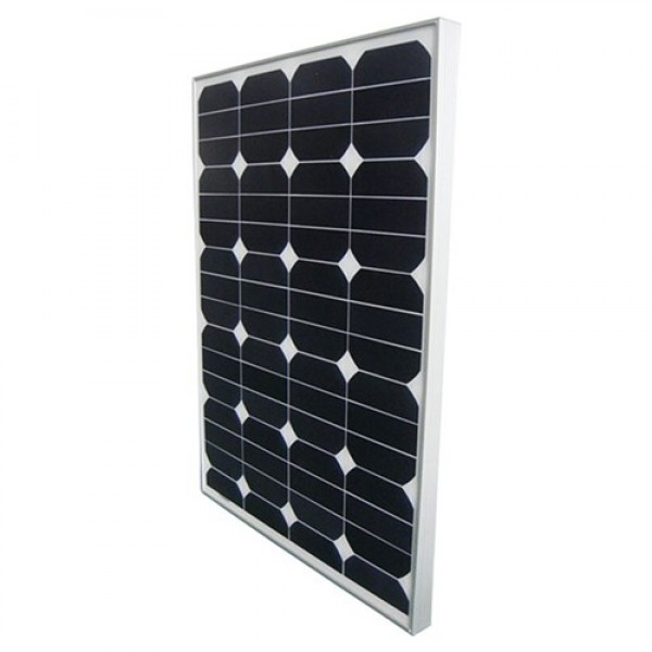 Sunpower ASP 60 WP