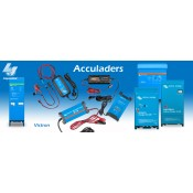 Acculaders
