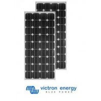 Victron Blue Power 360W-24V Mono