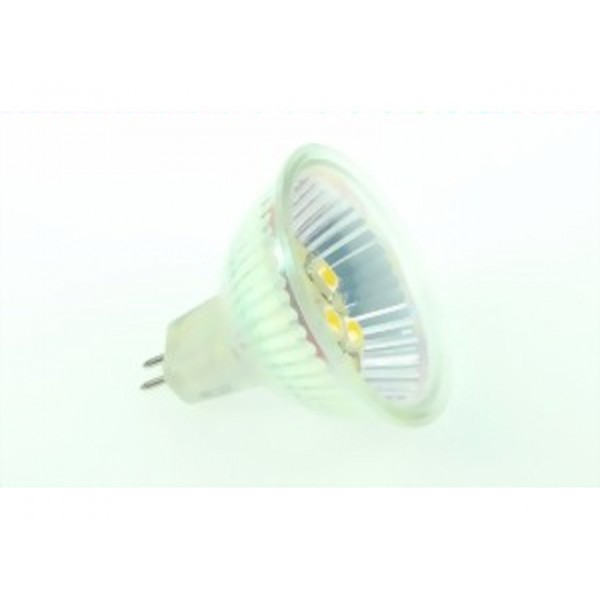 GREEN POWER LED10S53L