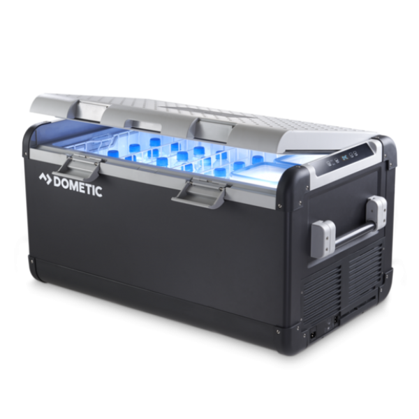 Dometic COOLFREEZE CFX100
