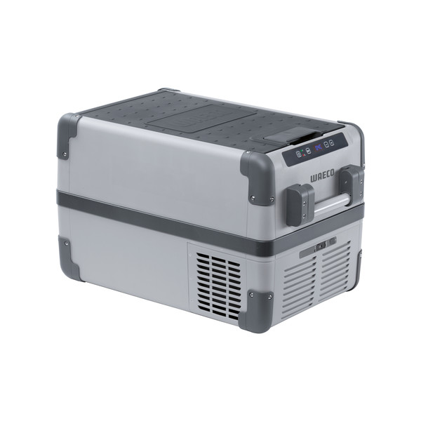 DOMETIC COOLFREEZE CFX 35