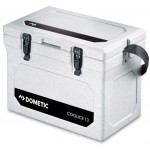 DOMETIC  COOL-Ice WCI 13