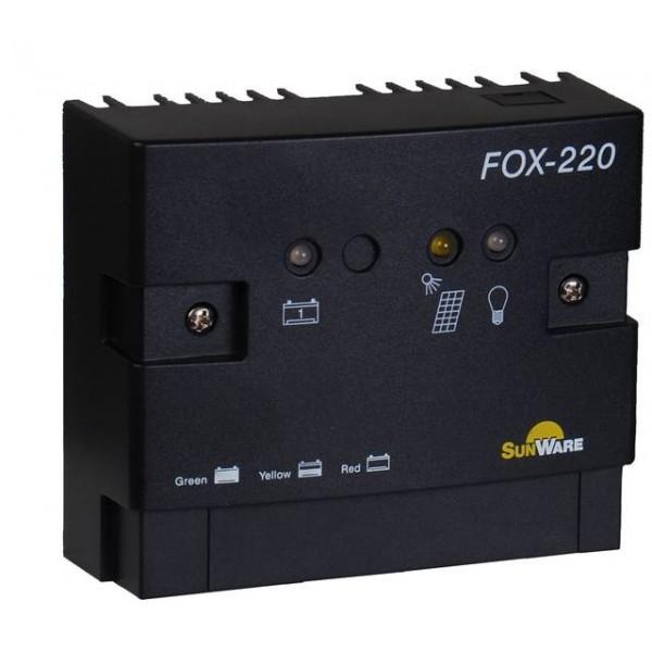 Sunware FOX MD1  voor FOX 220 & 320