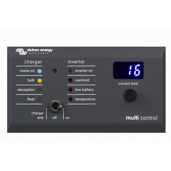 Victron Multiplus Compact 24/800/16-16
