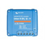 DC/DC Orion-Tr 24/12-9A (110W) Isolated