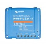 DC/DC Orion-Tr 12/24-15A  (360W) isolated