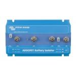 Argo FET Battery Isolators 100-3