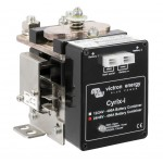 Cyrix Battery Combiners-ct 400A
