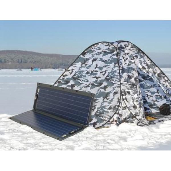 Sunware Solar Module RX-22052 100WP